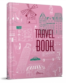 TravelBook 3