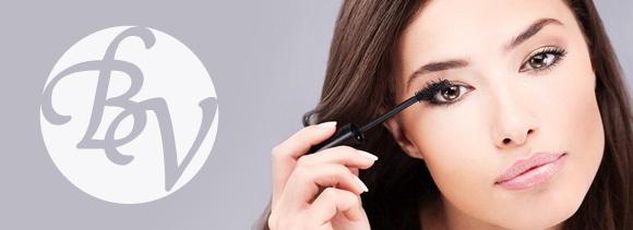 Клуб косметика интернет косметика
