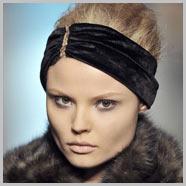 Жіночі зачіски і стрижки сезону весна