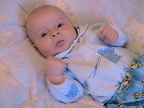 8493f2cc0f46b8 Народные приметы и обычаи на детей.... Обсуждение на LiveInternet - Российский  Сервис Онлайн-Дневников