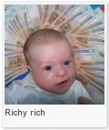 Richy rich