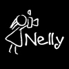 nelly_ck